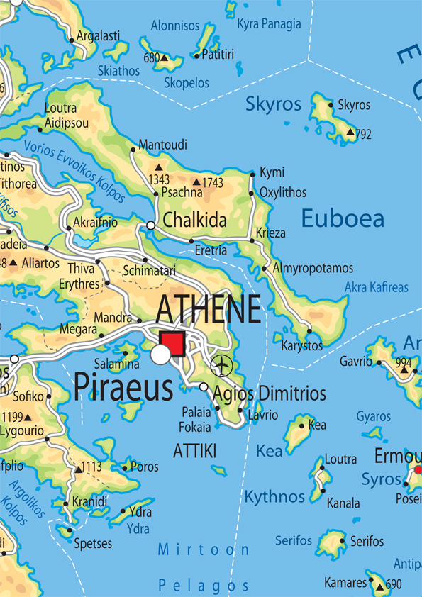 patmos map with Griekenland Kaart Natuurkundig 765 10852 on Paxi besides Kos Yacht Charters further Lassithi Mappa likewise Psili Ammos also Rodos.