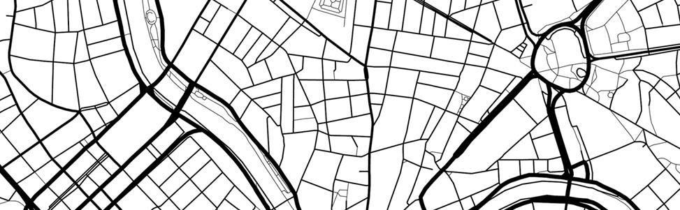 Detailbeeld Designkaart