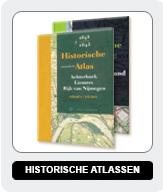 Historische Atlassen