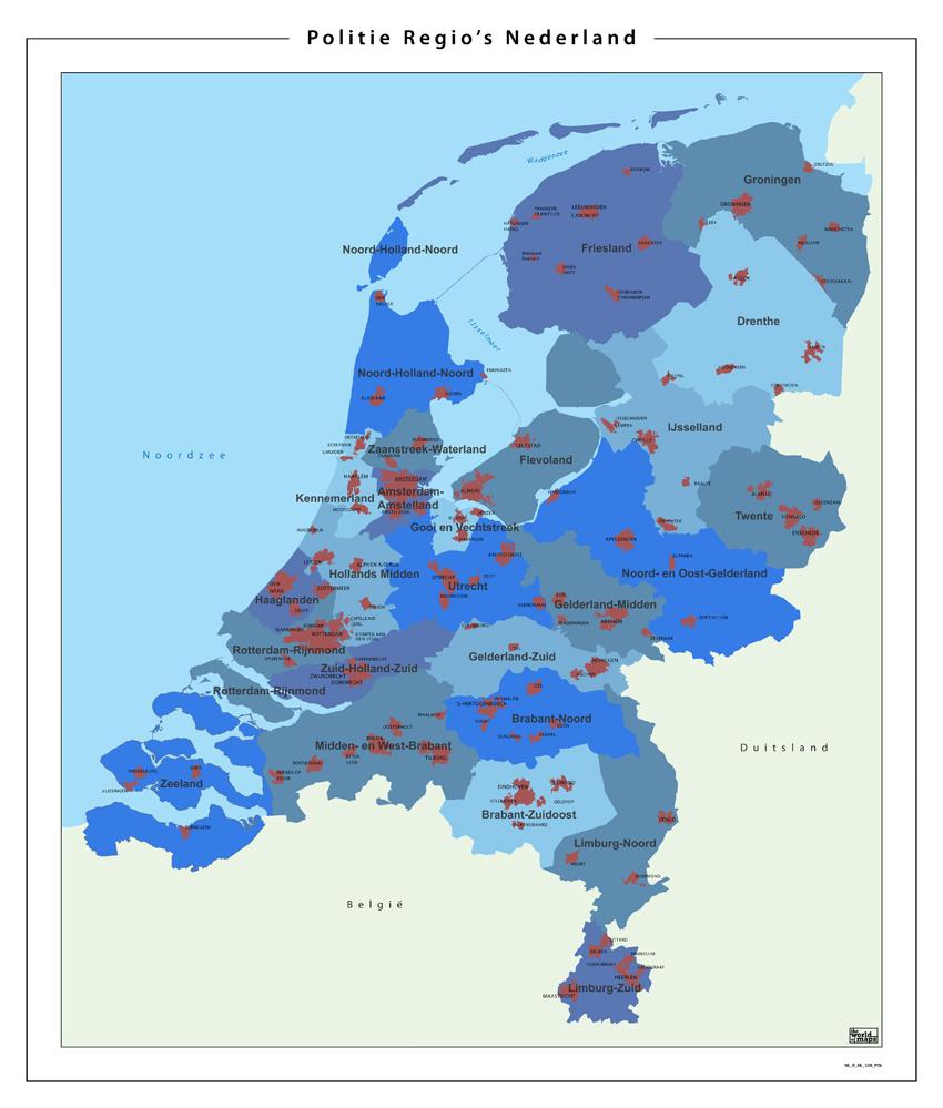 Gratis Hookup Site Belgie Provincies En