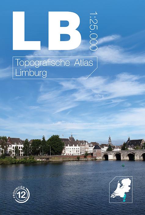Atlas Limburg