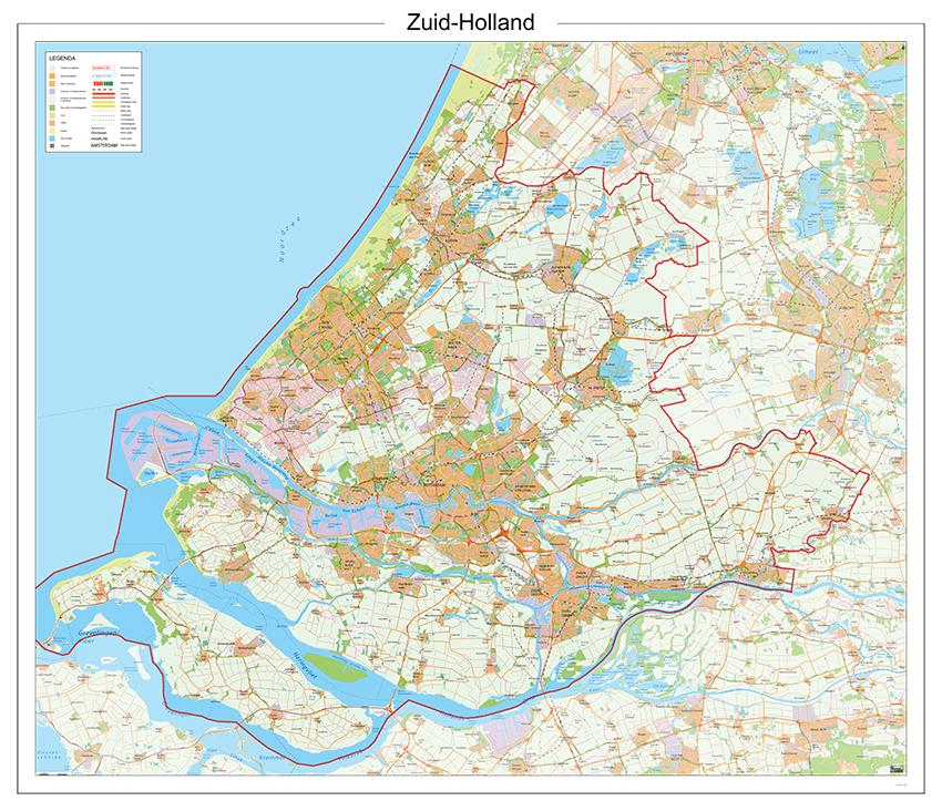 sexfilpjes gratis thuisontvangst zuid holland