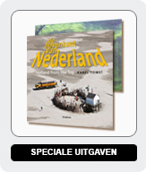 Speciale Uitgaven
