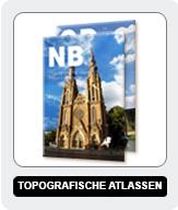 Topografische Atlassen