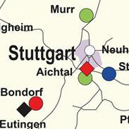 Locatiekaarten