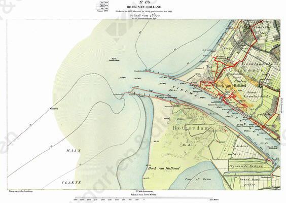 Hoek van Holland 478