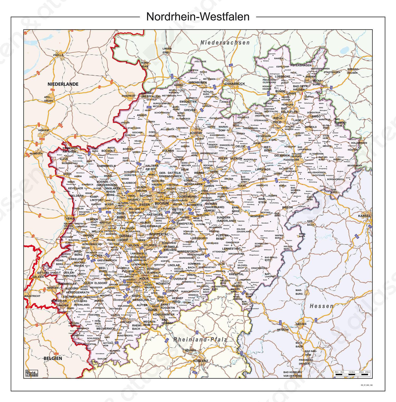 Nordrhein-Westfalen 108
