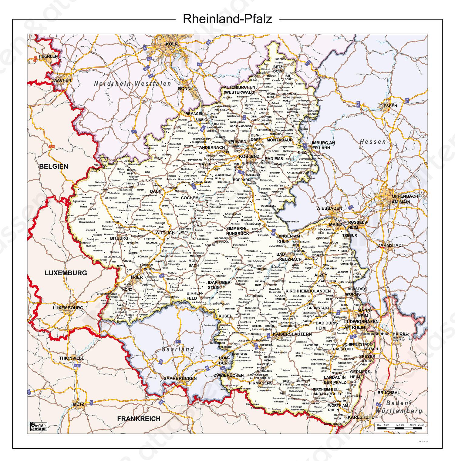 Rheinland Pfalz 117