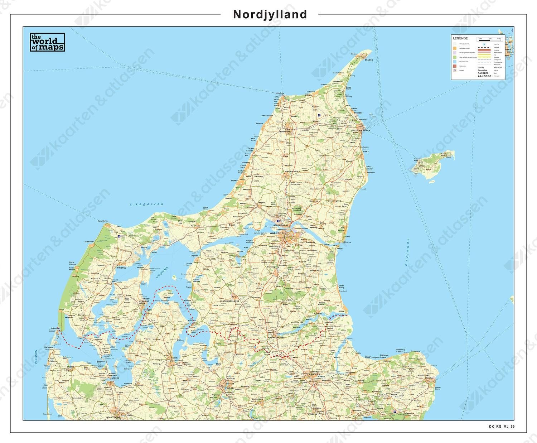 Nordjylland 59
