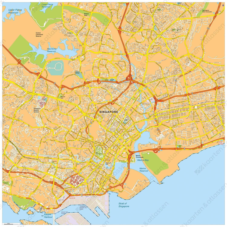 Singapore 772