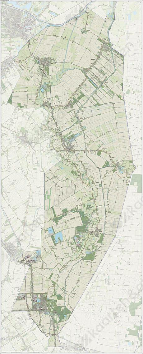 Gemeente Westerwolde