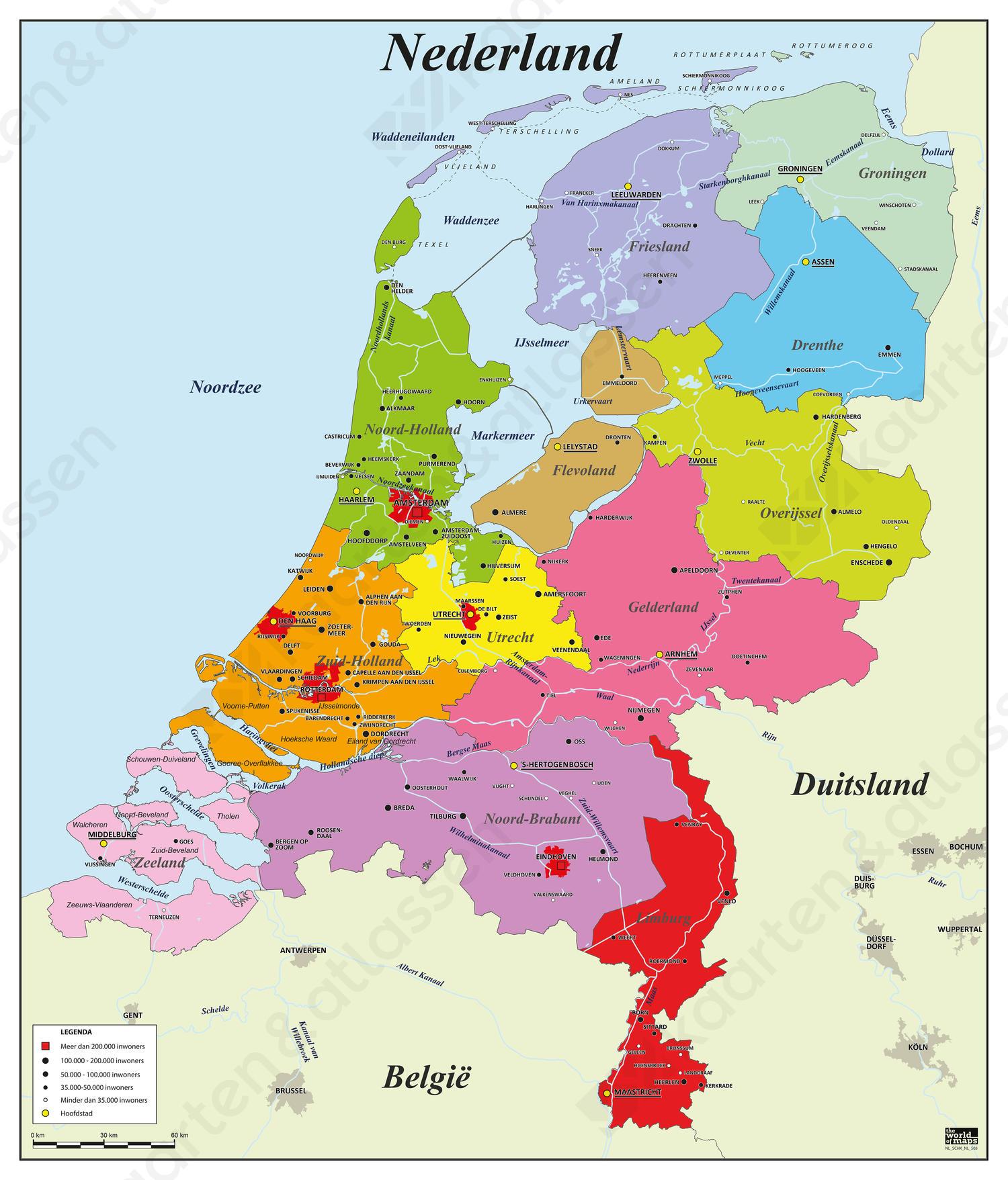 NL_SCHOOL_NL_503_Complete_2014_6000PIX.jpg