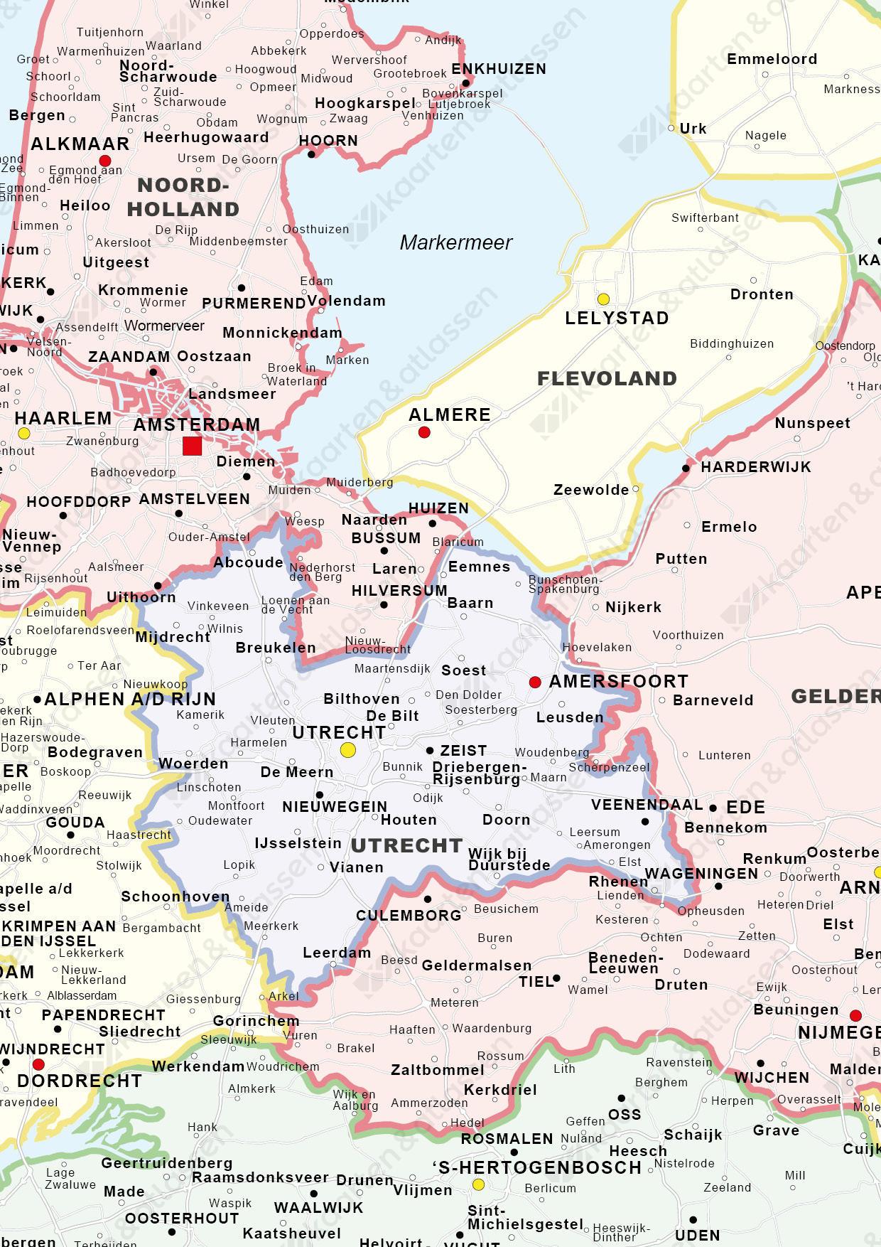 https://www.kaartenenatlassen.nl/modules/file/icons/image-x-generic.pngDigitale Frisse Landkaart van Nederland