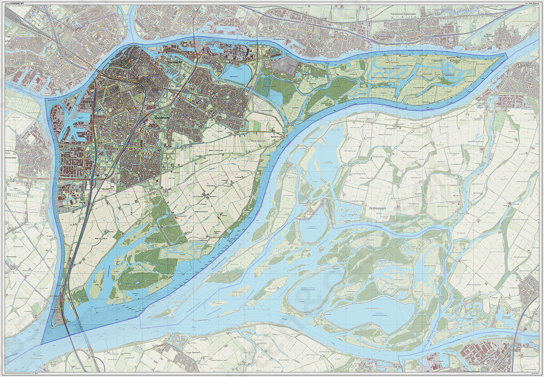 Digitale Gemeente Dordrecht