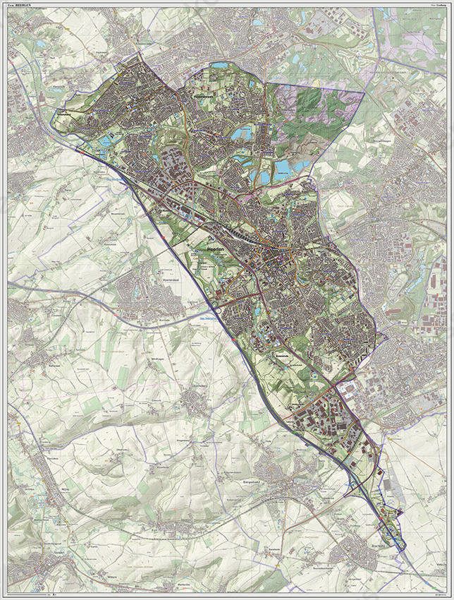 Digitale Gemeente Heerlen