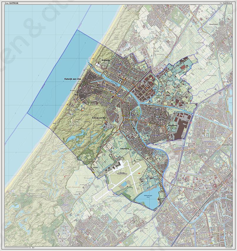 Digitale Gemeente Katwijk