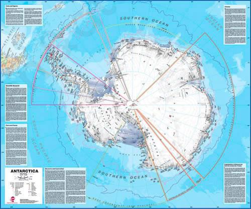 MI Antarctica