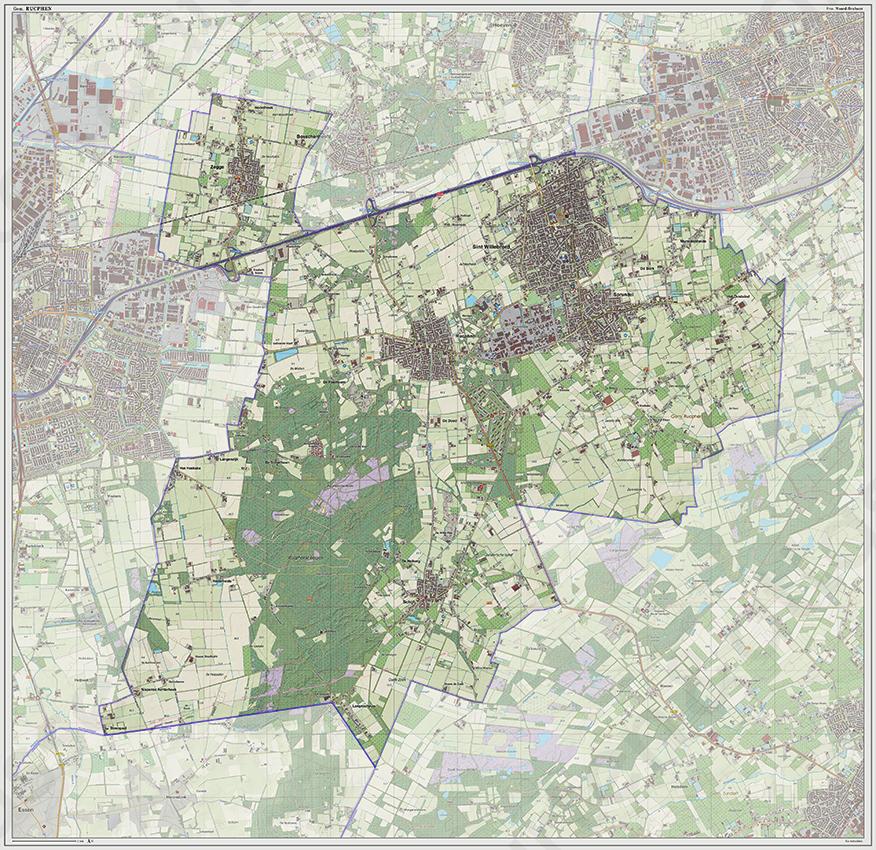 Digitale Gemeente Rucphen