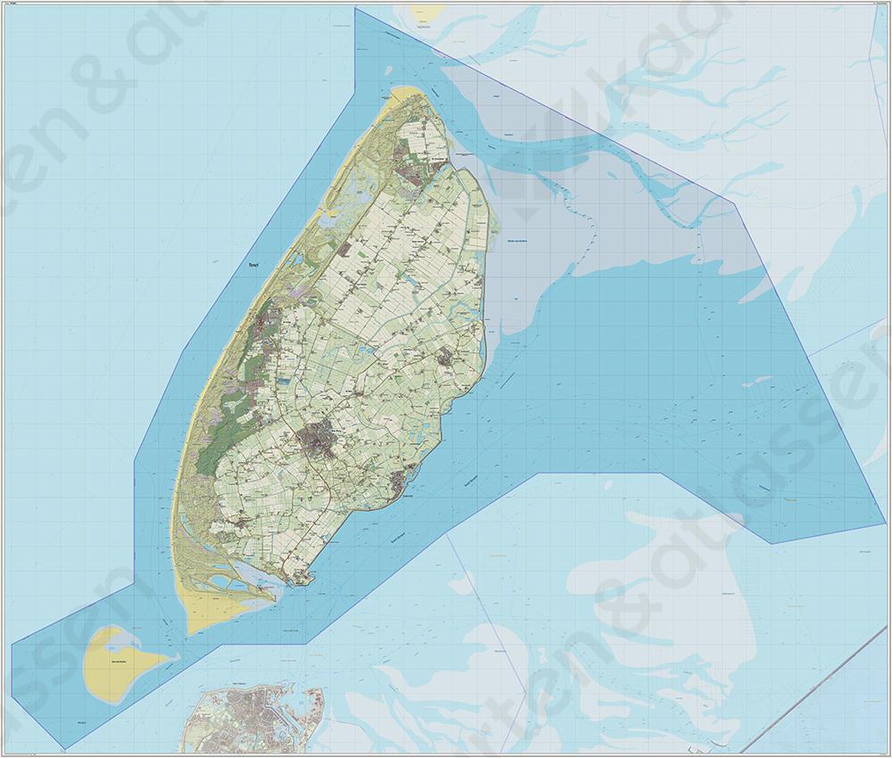 Gemeente Texel