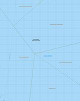 Topografische Kaart 15D Ijsselmeer