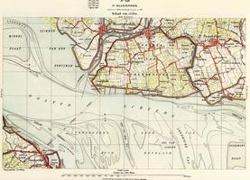 St. Maartensdijk 639