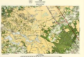 Oirschotsche Heide 669
