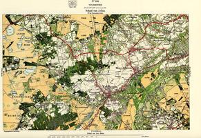 Veldhoven 690