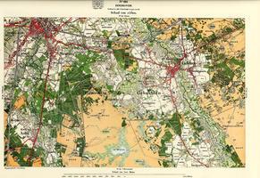 Eindhoven 691