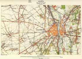 Maastricht 765