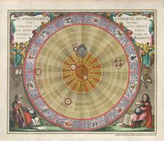 Cellarius kaart C04