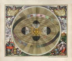 Cellarius kaart C05
