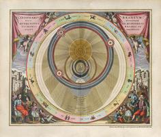 Cellarius kaart C06