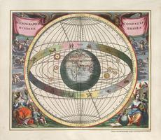 Cellarius kaart C07