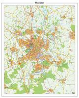 Digitale Münster 178