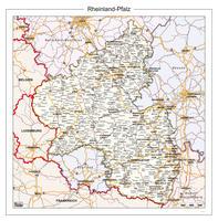 Rheinland-Pfalz 117