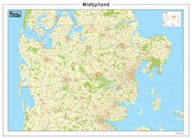 Midtjylland 58