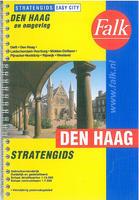 Stratengids Easy City Den Haag