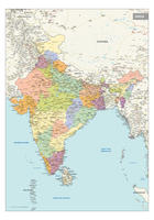 India staatkundig