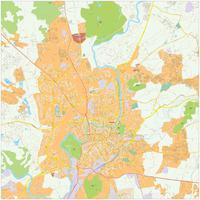 Vilnius 498