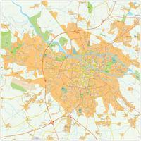 Wroclaw 501