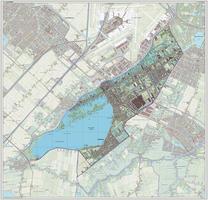 Gemeente Aalsmeer