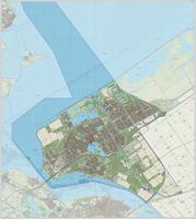 Digitale Gemeente Almere