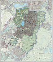 Digitale Gemeente Amstelveen