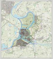 Gemeente Doesburg