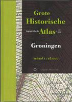 Historische Atlas Groningen