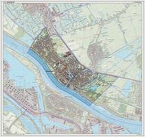 Gemeente Maassluis