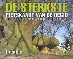 Fietskaart-Drenthe-voor