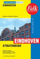 Stratengids Easy City Eindhoven