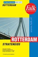 Stratengids Easy City Rotterdam