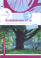 Vechtdalroute LF 16
